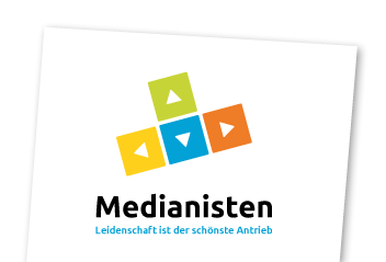 Medienagentur Medianisten